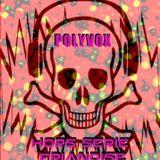 POLYVOX#CANDYSERIES n°1
