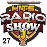 Radio Show 27 (25-12-2015)