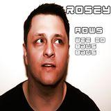 ADWS (Wee Ed Baus Baus) - Rosey - Original mix