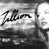 I Love Zillion (cd 1)