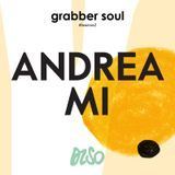 Andrea Mi x Beatcon