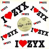 "ZyX Master Series ""In Da Mix"""