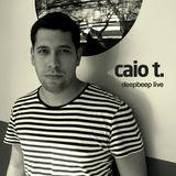 dblive - Caio T