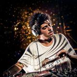 Seth Troxler @ Cocoon,Amnesia Ibiza (12.09.2011)