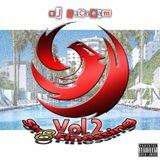 DJ S.Cream - Str8 Finessing Vol.2