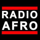 AFROcast 228 DJ IZ pres Radio AFRO Australia African music radio show podcast afrobeats afrobeat