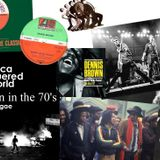How Jamaica Conquered the World, Ska, 70's Britain and 2Tone