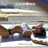 Sundown - Spinafly Guestmix