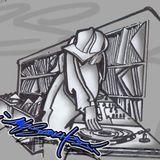 DJ Sanchez - 90s Hip Hop Mixtape