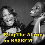 Ring The Alarm with Peter Mac, on BaseFM, March 12, 2016