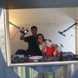 Outro Mundo w/ KGP & DJ Zhao