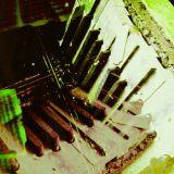 DJ G.I.D. - Broken Piano #2
