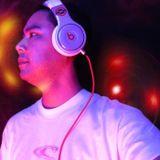 Promo Mix 2k13