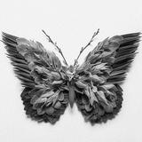Mikal Aton: Meerespott #72