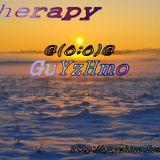 Therapy Mix 0101MMXI @(ô;ô)@