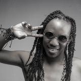 Afro Connect on World famous ROG online radio. rogmusicafrica.com/radio