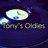 Tony's Oldies 40