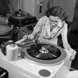 Vintage Cool by Radio 1 Prague & Tea Jay Ivo no.37.