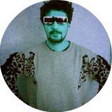 Slok - Promo Mixtape [01.13]