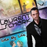 Electro House Session Vol.28 (Laurent Schark - Into My Life)