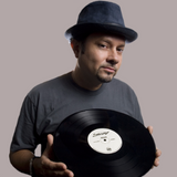 Louie Vega - Dance Ritual 15/06/2018 - 22:00