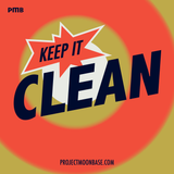 PMB S02E04 Keep it Clean