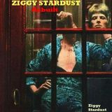 Ziggy Stardust at 40 - Rebuilt