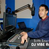 Toms Summer Dance Anthems Show Volume 1- 15th May.