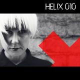 HELIX 010 - Frisky Radio