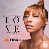 Electric Love Volume 5