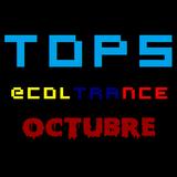 Top 5-Octubre-@Coltrance