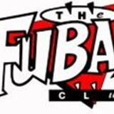 DJ Tizer Live @The Fubar