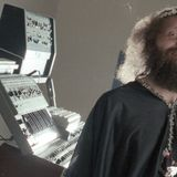 GAD Records MIX #04: Komendarek 70