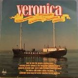 Offshore Radio Veronica =>>  Souvenir Signature Tunes /Jingles /Extracts  <<= 1975