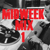 MIDWEEK MIX 1