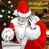 DeeJayBudd - Christmas Mix (2007)