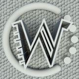 W.A.Q.A.S Podcast - Dubstep Mix [Ep. 001]