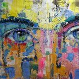 Psicopuntata_458 I capolavori dell'arte hanno un'aura