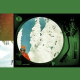Red Hot Mixtape Vol. 34