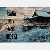 Radio Mix #90