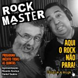 Rock Master - 14/06/16