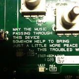 TransLucent Mix - 31.026