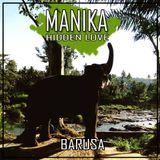 MANIKA #5 - HIDDEN LOVE