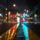 MJoy Traveling #3 (Night)
