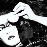 Dazed and Confused 22/01/2018 Post-Punk DarkWave Electronic New Releases and Classic Tracks