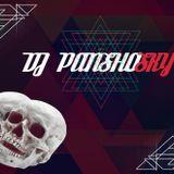 Versión de Pueba // ControlMando Mix // Demo - Dj panshosky 2014