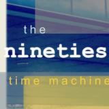 The Nineties Time Machine 19.11.18 on Phonic Fm