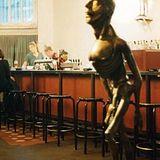 ED2000 Cafe Silberstein 240696