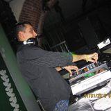 Trance Action 180 by Dj Bluespark 28.01.12