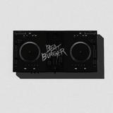 2015-09-13_GlitchHop & Trap BeatBurgerMixset